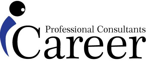 iCareer Consultants Limited